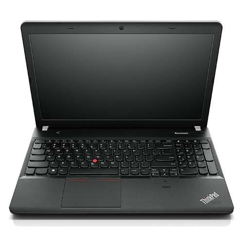 Lenovo ThinkPad Edge E540 20C6008QUS Quad Core 15.6