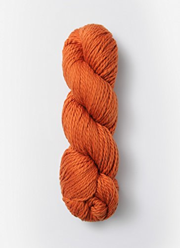 Blue Sky Alpacas Organic Cotton Yarn (622 (Alpacas Organic Cotton Yarn)