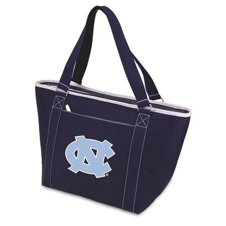 NCAA North Carolina Tar Heels Topanga Insulated Cooler -