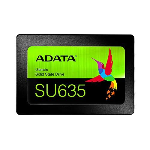 ADATA SU635 240GB 3D-NAND SATA...