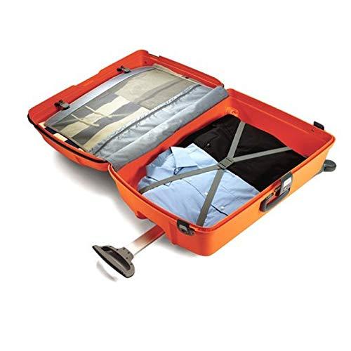Samsonite F'Lite GT 31' Hardside Wheeled Luggage (Vivid Blue)
