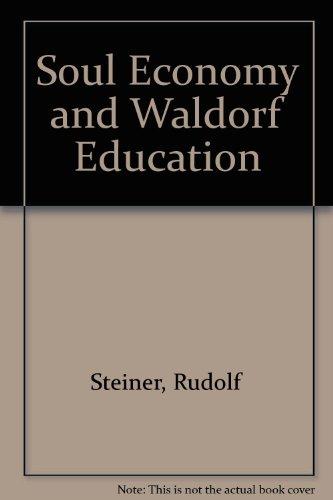 Education and economic aspect english