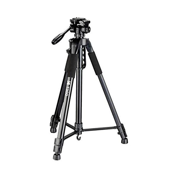 RetinaPix Kodak T300 Tripod