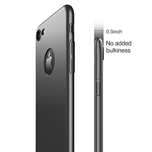 Buy ultra thin iphone 7 case