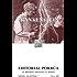Frankenstein (Colección Sepan Cuantos: 687) (Spanish Edition)