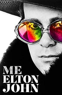 Me: Elton John Official Autobiography (1250147603) | Amazon price tracker / tracking, Amazon price history charts, Amazon price watches, Amazon price drop alerts