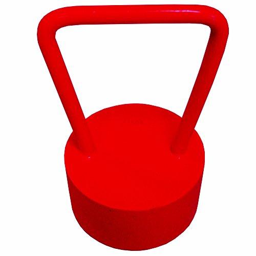 Best Hammer & Weight Throws