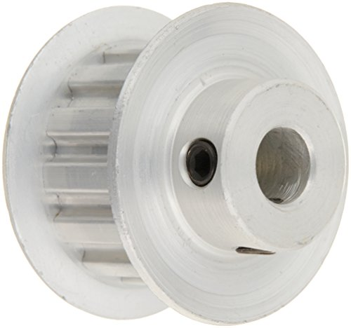 gates-pb13xl037-powergrip-aluminum-timing-pulley-1-5-pitch-13-groove-0828-pitch-diameter-1-4-to-5-16