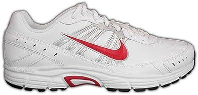 Nike Dart 8, Color, Talla 42.5 EU: Amazon.es: Zapatos y complementos