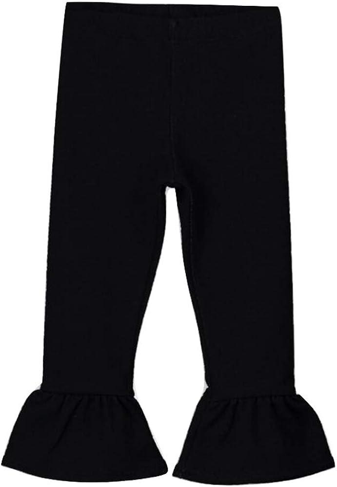 LC WAIKIKI M/ädchen Baby Leggings aus Baumwolle