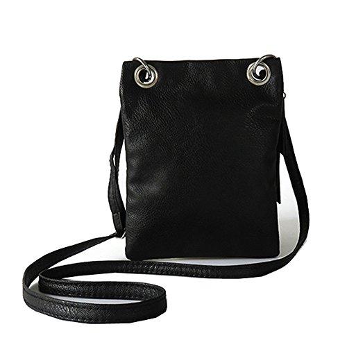 A Blue Purse Bag for Small Crossbody Women Tibes Shoulder qwf8f0