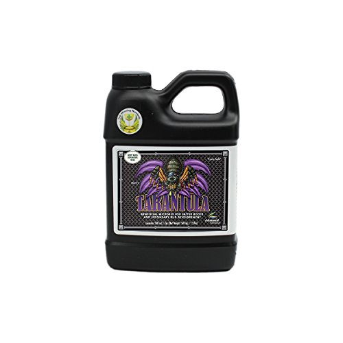 Advanced Nutrients Tarantula Liquid Fertilizer, 500ml