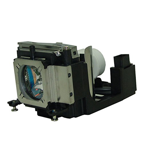Poa-lmp132 Replacement Lamp - 220w Uhp Projector Lamp - 2000 Hour Standard - Sanyo (220w Uhp Projector Lamp)