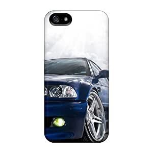 Great Hard Cell-phone Case For Iphone 5/5s (kCR465Adxt) Support Personal Customs Nice Iphone Wallpaper Pictures