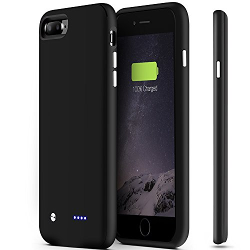 iphone 7 plus battery phone cases