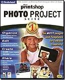Printshop Photo Projects Suite