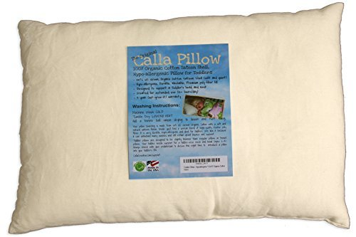 calla-toddler-pillow-soft-organic-cotton-of-size-13-x-18-x-35