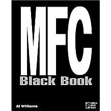 Mfc Black Book
