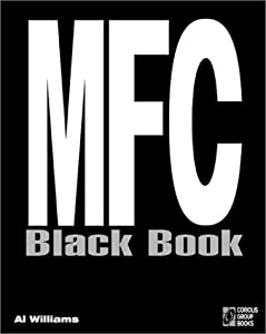 Mfc Black Book