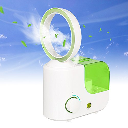 kids purifier - 6