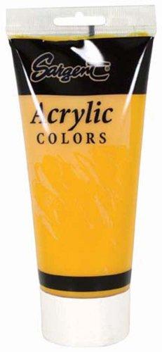 Sargent Art 23 0406 Acrylic Cadmium