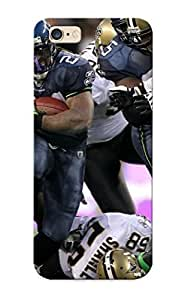 Christmas Gift - Hard Case Cover For SamSung Galaxy Note 2 Strong Protect Case - Seale Seahawks Football Nfl Gg Design