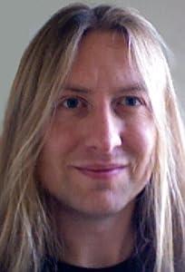 Graham Nicholls