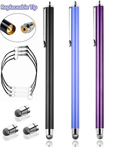 bargains-depot-024-inch-micro-fiber-tips-series-4-packs-micro-fiber-tip-stylus-styli-55l-thin-tip-ul