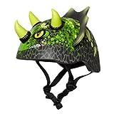 Kyпить Raskullz T-Chopz Triceratops Helmet 3+ на Amazon.com