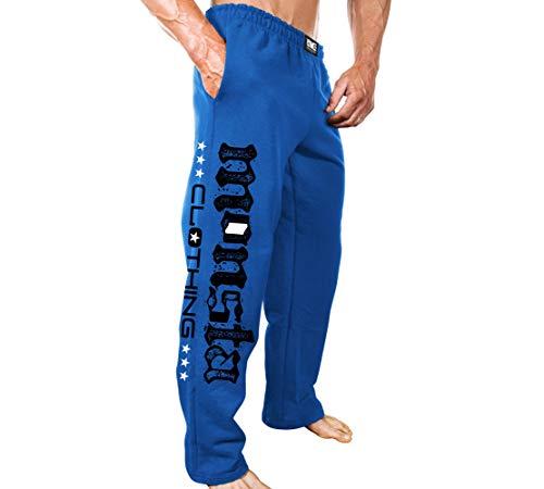 Monsta Clothing Co. Men