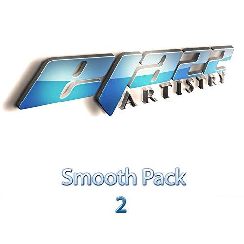 Smooth Pack, Vol. 2