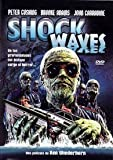 Shock Waves (Non Us Format) (European Format - Zone 2)