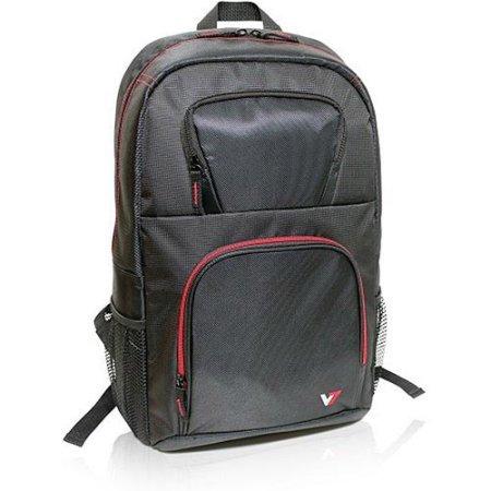 Vantage Gear Bag - 1