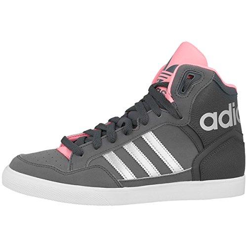 adidas Extaball W (M19461): : Schuhe & Handtaschen