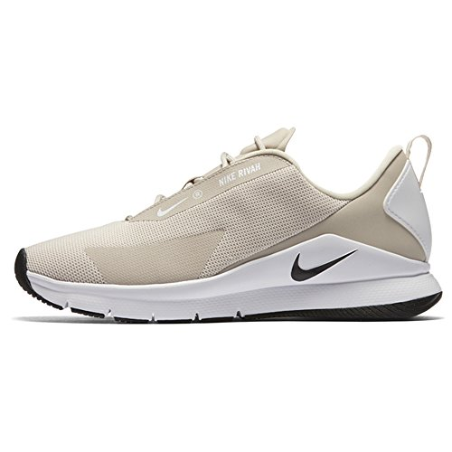Femme Multicolore Fitness Black w Pumice W light 006 Nike De Chaussures Rivah q6nYpWwqUX