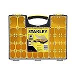 Stanley-Valigetta-OrganizerProfi-con-25-scomparti-1-92-748