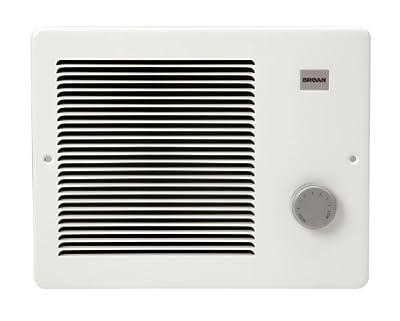 Broan 170 Wall Heater
