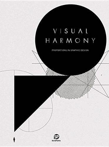Visual Harmony: Proportion in Graphic Design