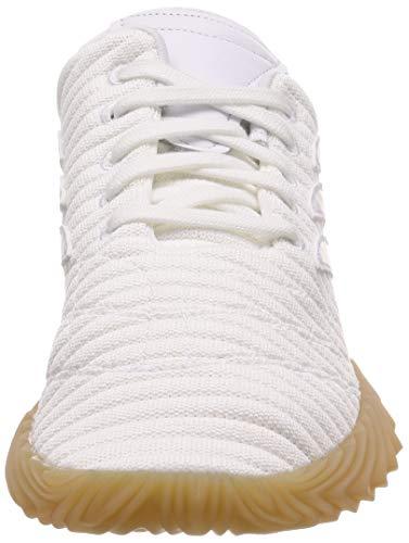 44 White Adidas Shoes Caramel Size White Sobakov q7OTUg