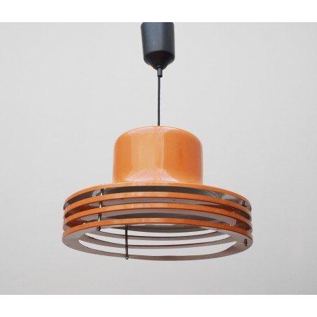 Mi Pasion Deco Lámpara Años 60 Techo: Amazon.es: Iluminación