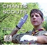 Chants scouts