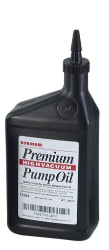 robinair-13203-premium-high-vacuum-pump-oil-1-quart