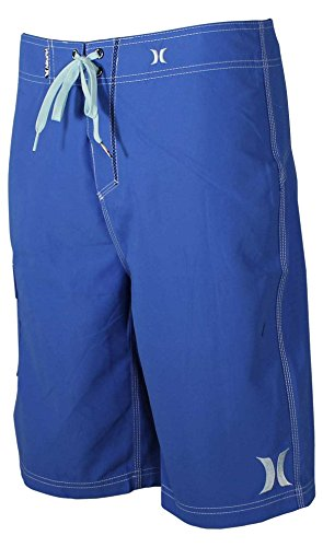 hurley-mens-one-and-only-22-boardshorts-fountain-blue-swimsuit-bottoms