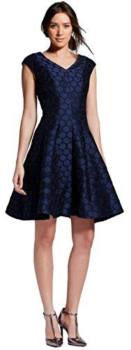 Jordan Special Occasion Dress - 3
