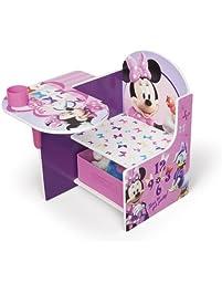 Kids Desk Chairs Amazon Com