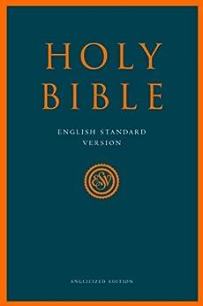 Download ESV Readers Bible Kindle Edition | Websites To ...