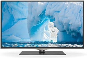 Thomson 40FW5554 LED TV - Televisor (101,6 cm (40