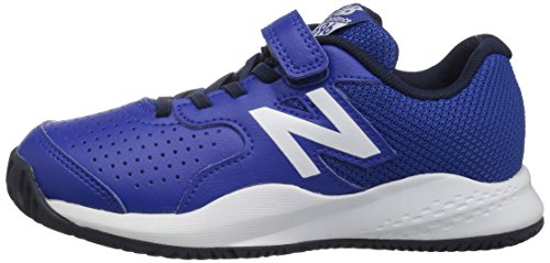 Pictures of New Balance Kids' 696v3 Tennis Shoe 12 M US 5