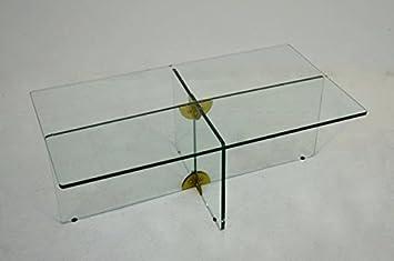 Tavolino Eros Luigi Massoni Gallotti e Radice: Amazon.it: Casa e ...