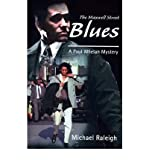 img - for [ [ [ The Maxwell Street Blues (Paul Whelan Mysteries) [ THE MAXWELL STREET BLUES (PAUL WHELAN MYSTERIES) ] By Raleigh, Michael ( Author )Jun-01-2000 Paperback book / textbook / text book